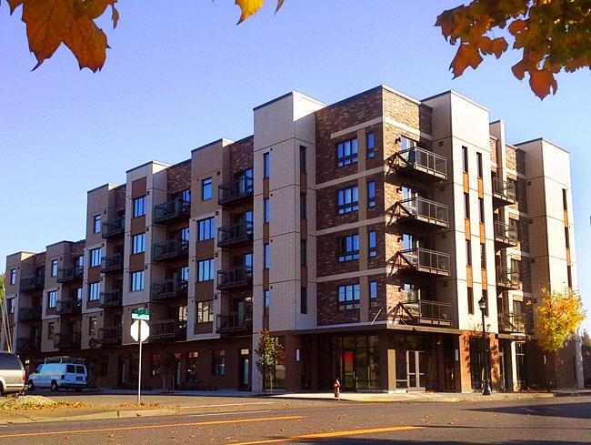 Innovative Housing Inc Housing The Magnolia