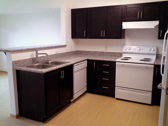 Innovative Housing Inc Housing Ihis Portland Properties