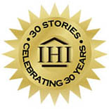 30 Stories to Celebrate IHI's 30 Years of Service