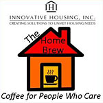 PURCHASE The Home Brew Blend Today!
